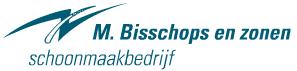 Schoonmaakbedrijf M. Bisschops en Zonen